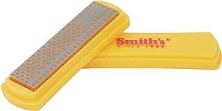 Smith's 50363 afilador de cuchillo Sharpening stone Gris - Afilador de cuchillos