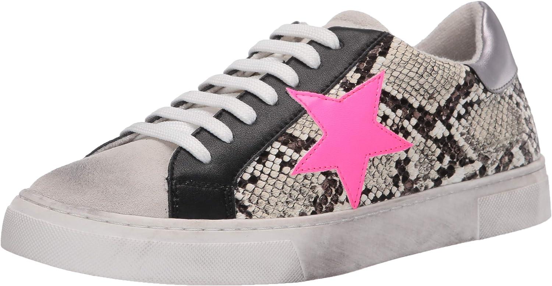 STEVEN by Steve Madden Rapid rise Cheap mail order specialty store Rubie Sneaker Women's