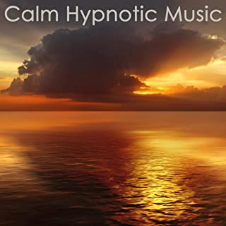 Calm Hypnotic Music 4 Sleeping: Soothing Relax Sleep Music for Relaxation Meditation & Deep Sleep