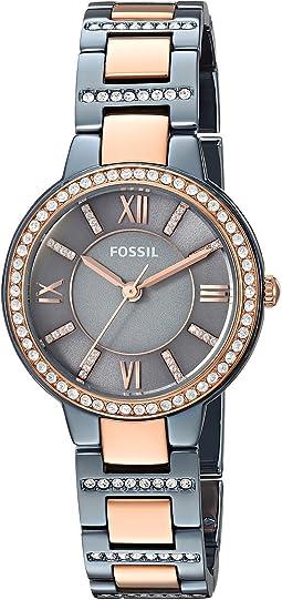 Fossil - Virginia - ES4298