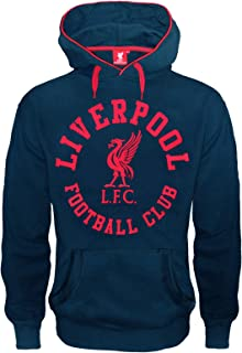 Best liverpool christmas gifts Reviews