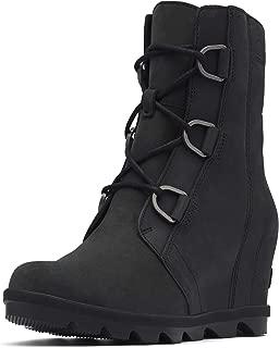 Sorel - Women's Joan of Arctic Wedge II Ankle Boot