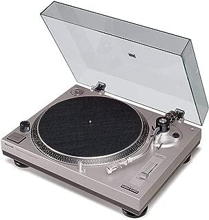 Amazon.es: 200 - 500 EUR - Tocadiscos / Equipos de audio y Hi-Fi ...