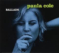 Best paula cole ballads Reviews