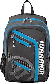 Warrior Jet Pack Tripper Bag