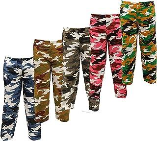 e2beaf9131 Whites Men's Track Pants: Buy Whites Men's Track Pants online at ...