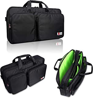 Professional Bubm Protector 15'' Laptop Bag For Pioneer DDJ DJ Lite SB 2 3 SB2 DJ 400 DJ 800 RB Controller Macbook Travel bag SB3