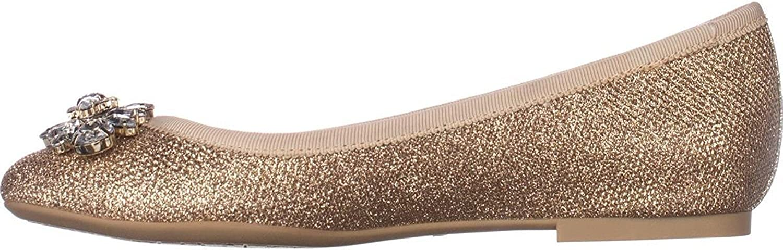 Badgley Mischka Frauen Cabella Cabella Geschlossener Zeh Gleit Sandalen  Finden Sie hier Ihren Favoriten