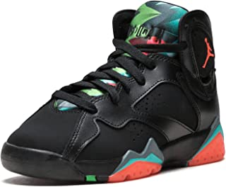 Amazon.com: Jordan Shoes Retro 7