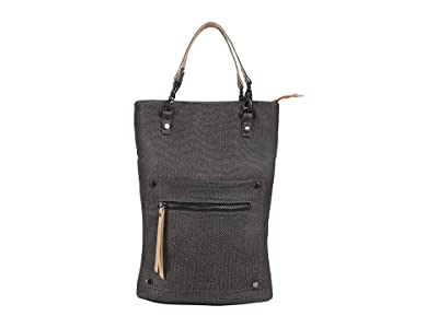 Sherpani Rebel (Blackstone) Bags