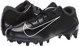 b4d5acf5ef011 Nike alpha pro 2 3 4 td | Shipped Free at Zappos