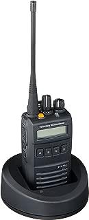 Vertex EVX534-G7UN-K Portable Digital Radio Series