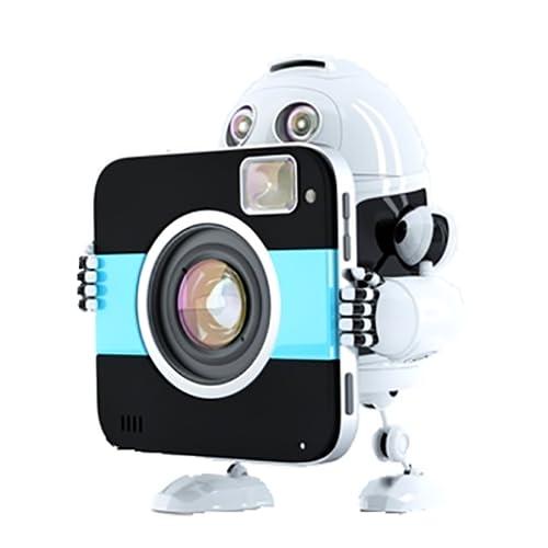 Spy Camera Mobile Lite