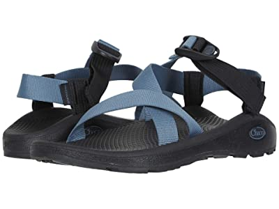 Chaco Z/Cloud (Solid Lead) Men