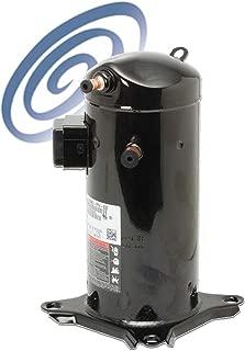 Copeland 5 Ton Scroll Compressor ZR57K3EPFV830