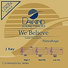 daywind com accompaniment tracks
