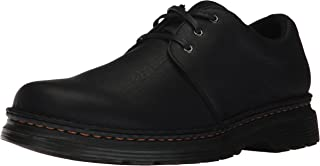 Men's Hazeldon Black Loafer