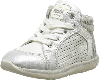 f2fc216be2179 Amazon.fr   Noël - Chaussures bébé   Chaussures   Chaussures et Sacs