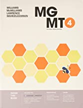 MGMT4 with Online Study Tools 12 months