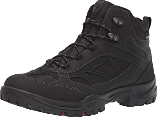 ECCO Men's Xpedition Iii Gore-tex Mid Cut Hiking Boot