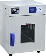Best laboratory convection oven Reviews