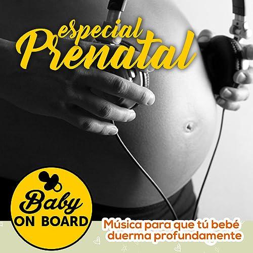 Espera de Baby On Board en Amazon Music - Amazon.es