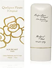 Quelques Fleurs By Houbigant For Women. Body Lotion 5 oz