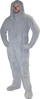 Costume Agent Inc Men's Wilfred Costume