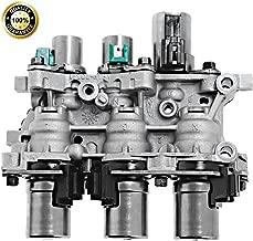 Best 6.0 transmission solenoid Reviews