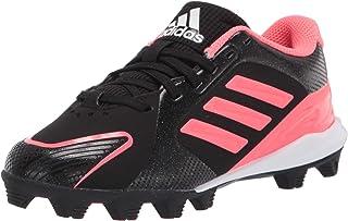 adidas Kids' Fx3336 Baseball Shoe