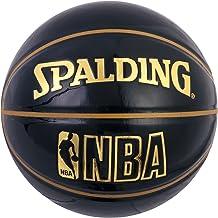 SPALDING(スポルディング) バスケットボール ボール フリースタイル 7号 エナメル