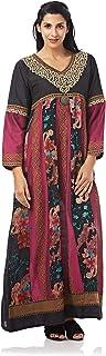 Sara Arabia Festive Jalabiya For Women