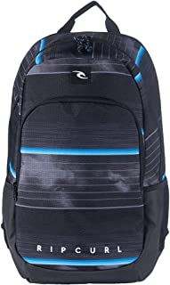 Rip Curl Men's Ozone Resinate, Blue, One Size