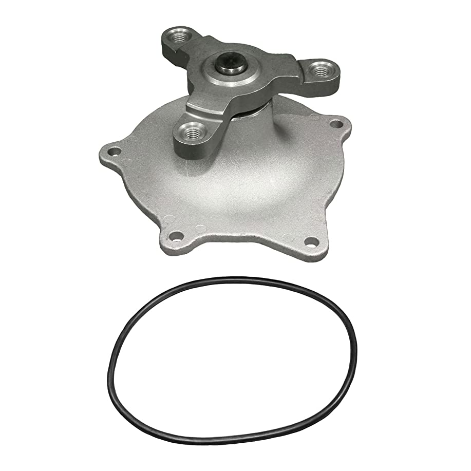 ACDelco 252-329 Professional Water Pump Kit