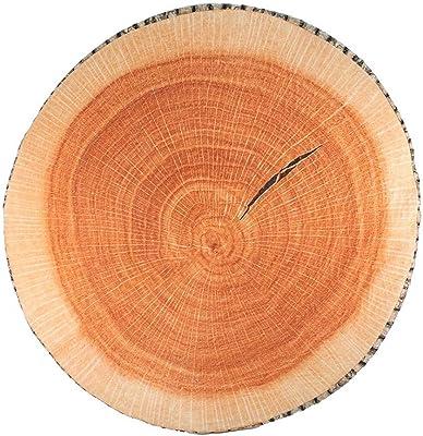 Amazon.com: Mandala Life ART Yoga Decor Floor Cushion Cover ...