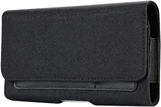 Best oneplus 3 pouch Reviews