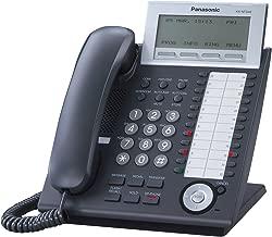Panasonic KX-NT346 IP Phone Black