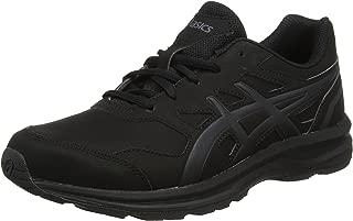 Asics GEL-MISSION 3 Erkek Spor Ayakkabılar