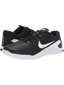 Metcon 4 amp training, Nike | 6pm