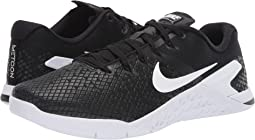 separation shoes 5dd85 4909b Nike metcon 4, Shoes   Shipped Free at Zappos