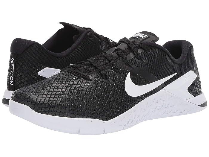2cf4794ba834a Nike Metcon 4 XD at Zappos.com