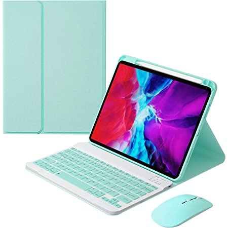Logitech Ultrathin Keyboard Folio - Funda para Tablet iPad ...
