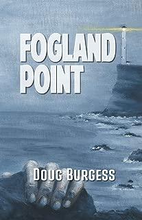 Fogland Point