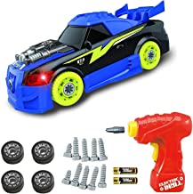 Think Gizmos Take Apart Toys Range – Build Your Own Toy Kit for Boys and Girls Aged..