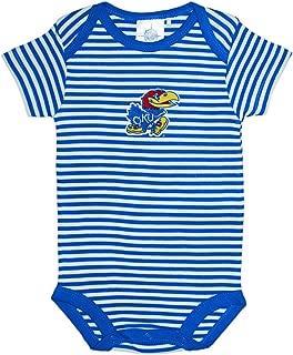 Best ku infant clothes Reviews