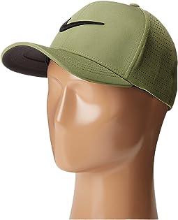 Nike - Classic99 Perf Cap
