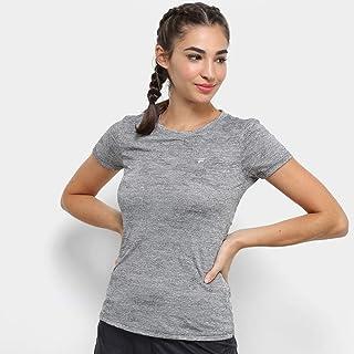 8e4073b87 Camiseta Fila Jacquard Camo Feminina
