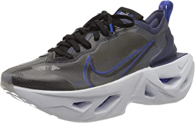 Nike Womens Zoom X Vista Grind Womens Trainers Bq4800 Sneakers Shoes