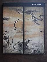Best momoyama japanese art in the age of grandeur Reviews