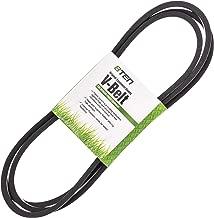 Best 42 inch mower deck belt Reviews